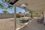 4062 Aster Drive - Photo 28