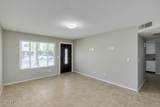 4062 Aster Drive - Photo 4