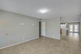 4062 Aster Drive - Photo 5