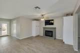 4062 Aster Drive - Photo 7