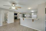 4062 Aster Drive - Photo 8