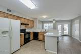 4062 Aster Drive - Photo 9