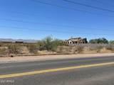 22603 Aprx Patton Road - Photo 10