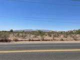 22603 Aprx Patton Road - Photo 11