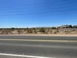 22603 Aprx Patton Road - Photo 12