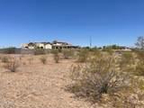 22603 Aprx Patton Road - Photo 5