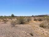 22603 Aprx Patton Road - Photo 6