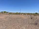 22603 Aprx Patton Road - Photo 8