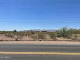 22603 Aprx Patton Road - Photo 9