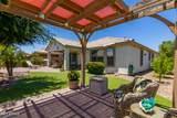 4049 Los Altos Drive - Photo 6