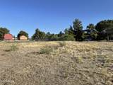 15763 Maverick Trail - Photo 16