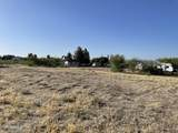 15763 Maverick Trail - Photo 2