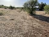15763 Maverick Trail - Photo 5