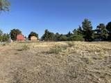 15763 Maverick Trail - Photo 6
