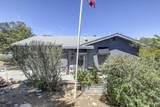2590 Sandia Drive - Photo 2