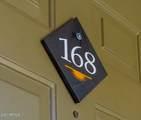 1331 Baseline Road - Photo 23