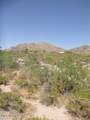 11651 Yucca Lane - Photo 1