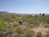 11651 Yucca Lane - Photo 10