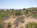11651 Yucca Lane - Photo 11