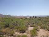 11651 Yucca Lane - Photo 12