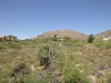 11651 Yucca Lane - Photo 13