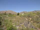 11651 Yucca Lane - Photo 14