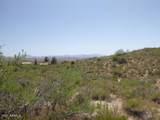 11651 Yucca Lane - Photo 15