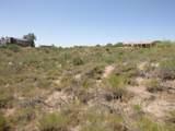 11651 Yucca Lane - Photo 17
