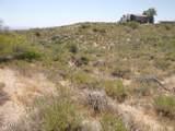 11651 Yucca Lane - Photo 18