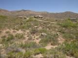 11651 Yucca Lane - Photo 2