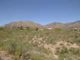 11651 Yucca Lane - Photo 3