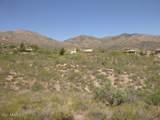 11651 Yucca Lane - Photo 4