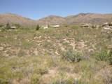 11651 Yucca Lane - Photo 5