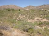 11651 Yucca Lane - Photo 6