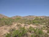 11651 Yucca Lane - Photo 7