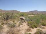 11651 Yucca Lane - Photo 8