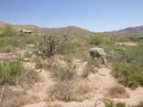 11651 Yucca Lane - Photo 9