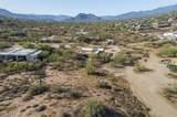 6647 Windstone Trail - Photo 35