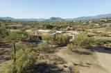 6647 Windstone Trail - Photo 36