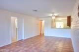 4354 82ND Street - Photo 8