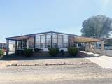 3828 Inca Dove Place - Photo 2