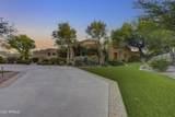 5239 Turquoise Avenue - Photo 3