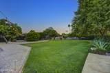 5239 Turquoise Avenue - Photo 46