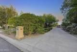 5239 Turquoise Avenue - Photo 6