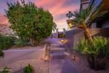 3500 Lincoln Drive - Photo 5