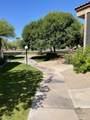 925 College Avenue - Photo 9