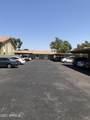 1336 Mountain View Road - Photo 6
