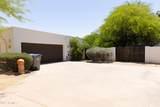 5115 Berneil Drive - Photo 61