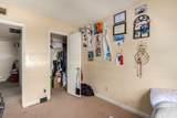 6836 Devonshire Avenue - Photo 20