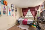 6836 Devonshire Avenue - Photo 21